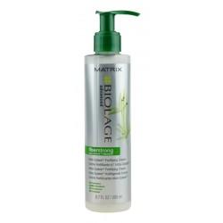 Matrix Biolage Advanced FiberStrong hajerősítőkrém sérült hajra, 200 ml