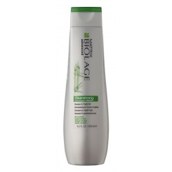 Matrix Biolage Advanced FiberStrong hajerősítősampon sérült hajra, 250 ml
