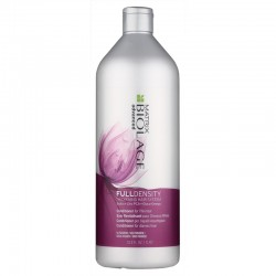 Matrix Biolage Advanced FullDensity kondicionáló vékonyszálú hajra, 1000 ml