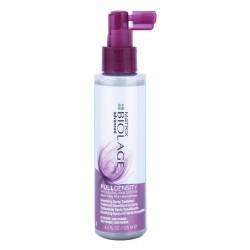 Matrix Biolage Advanced FullDensity volumennövelő spray vékonyszálú hajra, 125 ml