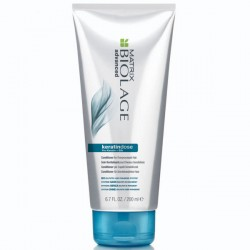 Matrix Biolage Advanced Keratindose kondicionáló, 200 ml