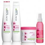 Matrix Biolage Colorlast sampon festett hajra, 250 ml