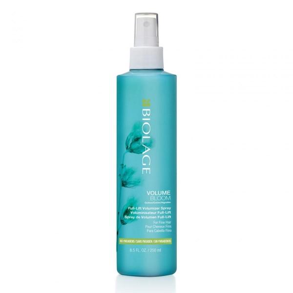 Matrix Biolage VolumeBloom volumennövelő spray vékonyszálú hajra, 250 ml