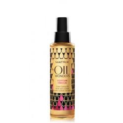 Matrix Oil Wonders Hibiszkusszal gazdagított egyiptomi olaj, 150 ml