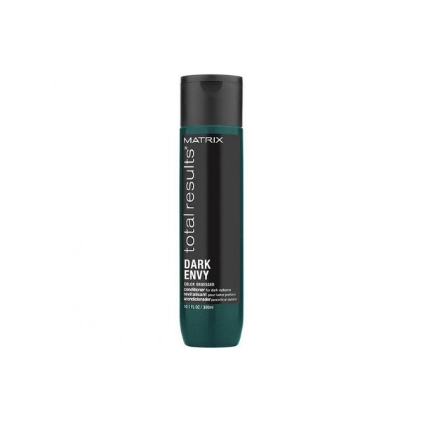Matrix Total Results Dark Envy balzsam sötét hajra, 300 ml