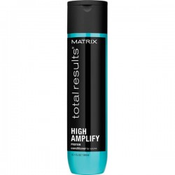 Matrix Total Results High Amplify kondicionáló a dús hatásért, 300 ml