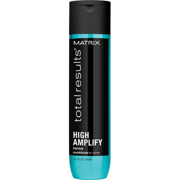 Matrix Total Results High Amplify kondicionáló a dús hatásért, 300 ml