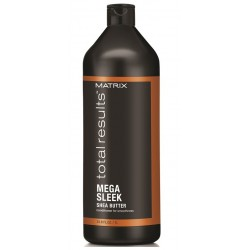 Matrix Total Results Mega Sleek kondicionáló a sima hajért, 1 l